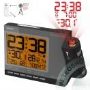 RST 32765 Проекционные часы с радиодатчиком