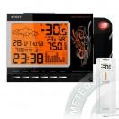 RST 32775 Часы проекционные - метеостанция