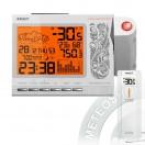 RST 32779 часы проекционные – метеостанция Q779