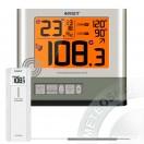 RST 77110 Термометр банный с радиодатчиком