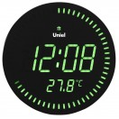 Uniel BV-10G (UTL-10G) Настенные часы