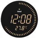 Uniel BV-10Y (UTL-10Y) Настенные часы