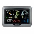 La Crosse WS6867 Профессиональная погодная станция с цветным экраном