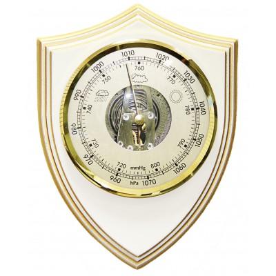Барометр Бриг БМ91172-ЭП