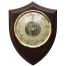 БМ91172-В Барометр Бриг