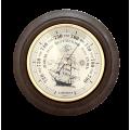 БМ-5 Барометр Кораблик