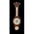 БМ-54 Метеостанция (часы)