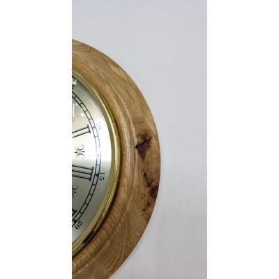 БМ-5 Часы настенные