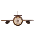 БМ-25 Домашняя метеостанция Самолет