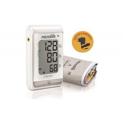 Microlife BP A150 AFIB Тонометр автоматический с функцией выявления риска инсульта