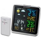 Bresser ClimaTemp TB Метеостанция с цветным дисплеем