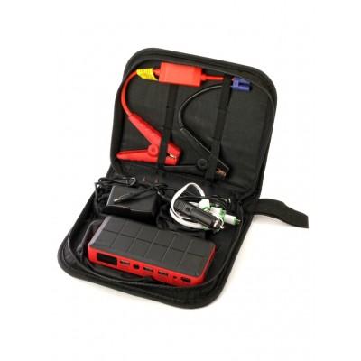 BVItech BS-06LD/60C/10 Пуско-зарядное устройство