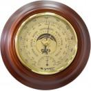 БТК-СН-24 Барометр «Утес» с термометром