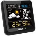 BVItech BV-641 Цифровая метеостанция