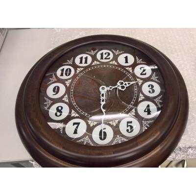 Ч-1 Часы настенные