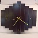 Ч-17 Часы настенные