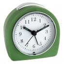 TFA 60.1021.04 Часы-будильник