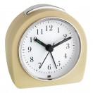 TFA 60.1021.09 Часы-будильник