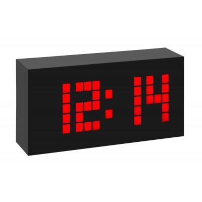 TFA 60.2508 Часы электронные