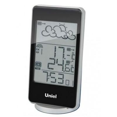 Uniel UTV-82K Цифровая метеостанция