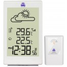 MG 01305 Цифровая метеостанция