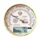 "RST 05803 Цифровой барометр электромеханический  ""Морской"""