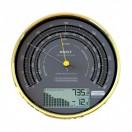 RST 05806 Цифровой барометр электромеханический