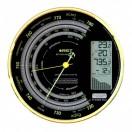 RST 05808 Цифровой барометр электромеханический с термогигрометром