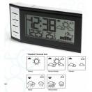 Wendox W39B4-B Электронная домашняя метеостанция