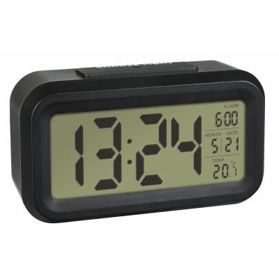 TFA 60.2018.01 Электронные часы с большим дисплеем