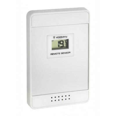 TFA 30.3055.01 Электронный термометр с внешним датчиком