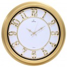 Настенные часы GALAXY M-1963 A