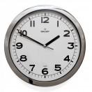 Настенные часы GALAXY MK-216-3