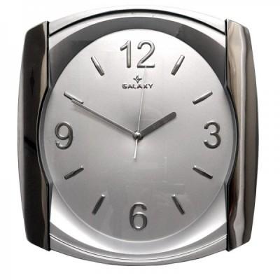 Настенные часы GALAXY 107 G