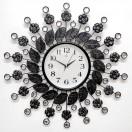 Настенные часы GALAXY AYP-1120