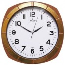 Настенные часы GALAXY 112 X