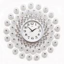 Настенные часы GALAXY AYP-1140 B