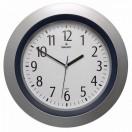 Настенные часы GALAXY 116 G