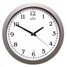 Настенные часы GALAXY 1964 G