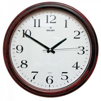 Настенные часы GALAXY 1971 F купить в Москве с доставкой