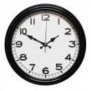 Настенные часы GALAXY 200 К