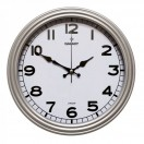 Настенные часы GALAXY 200 G