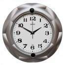 Настенные часы GALAXY 603 Gray