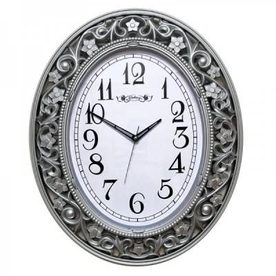 Настенные часы GALAXY 713 G