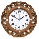 Настенные часы GALAXY 73 X