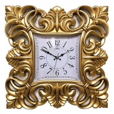 Настенные часы GALAXY 733 А