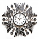 Настенные часы GALAXY AYP-1180