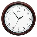 Настенные часы GALAXY D-1961 F