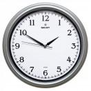 Настенные часы GALAXY D-1961 G