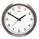 Настенные часы GALAXY M-1964-2